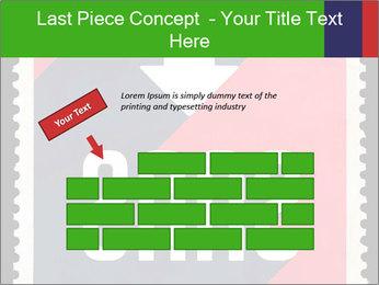 0000077820 PowerPoint Template - Slide 46