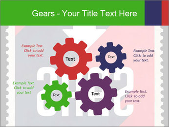 0000077820 PowerPoint Template - Slide 47