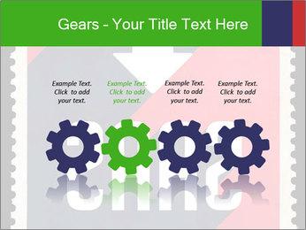 0000077820 PowerPoint Template - Slide 48