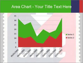 0000077820 PowerPoint Template - Slide 53