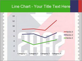 0000077820 PowerPoint Template - Slide 54