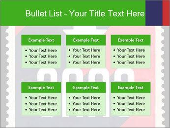 0000077820 PowerPoint Template - Slide 56
