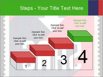 0000077820 PowerPoint Template - Slide 64