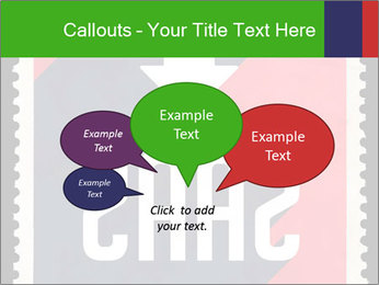 0000077820 PowerPoint Template - Slide 73