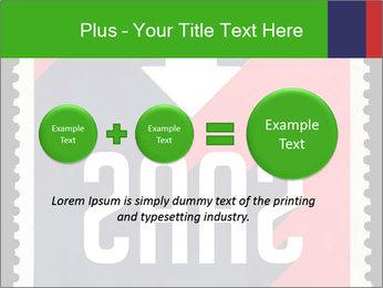 0000077820 PowerPoint Template - Slide 75