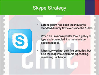 0000077820 PowerPoint Template - Slide 8