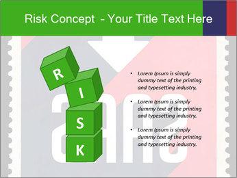 0000077820 PowerPoint Template - Slide 81