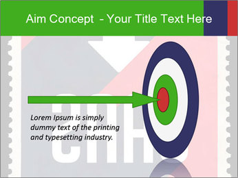 0000077820 PowerPoint Template - Slide 83