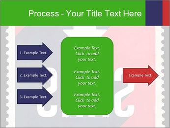 0000077820 PowerPoint Template - Slide 85