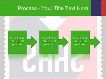0000077820 PowerPoint Template - Slide 88