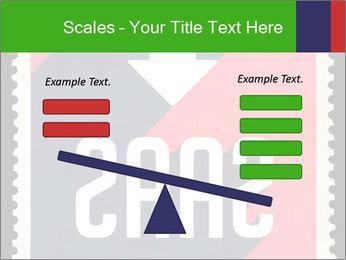 0000077820 PowerPoint Template - Slide 89