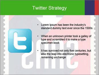 0000077820 PowerPoint Template - Slide 9