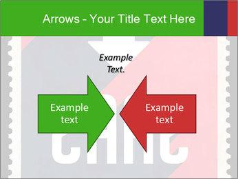 0000077820 PowerPoint Template - Slide 90