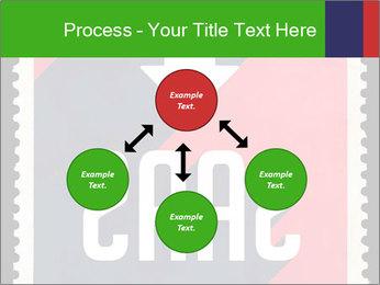 0000077820 PowerPoint Template - Slide 91
