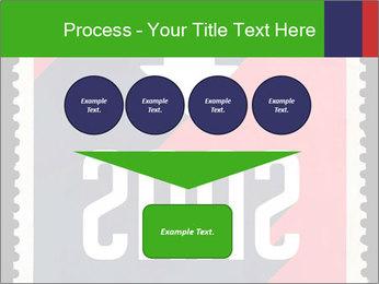 0000077820 PowerPoint Template - Slide 93