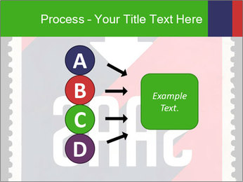 0000077820 PowerPoint Template - Slide 94