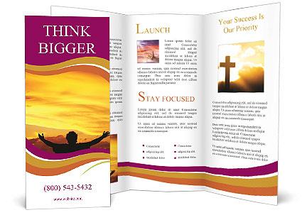 0000077821 Brochure Template