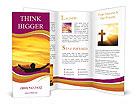 0000077821 Brochure Templates