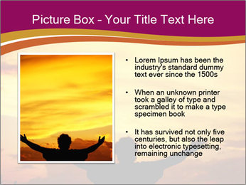 0000077821 PowerPoint Templates - Slide 13