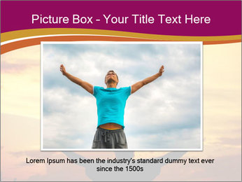 0000077821 PowerPoint Templates - Slide 15
