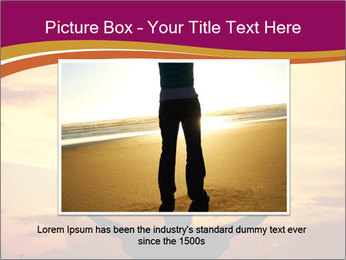 0000077821 PowerPoint Templates - Slide 16