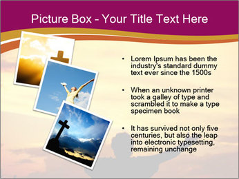 0000077821 PowerPoint Templates - Slide 17