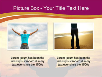 0000077821 PowerPoint Templates - Slide 18
