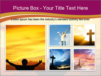 0000077821 PowerPoint Templates - Slide 19