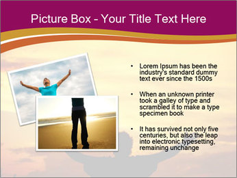 0000077821 PowerPoint Templates - Slide 20