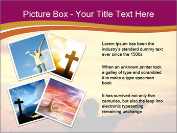 0000077821 PowerPoint Templates - Slide 23