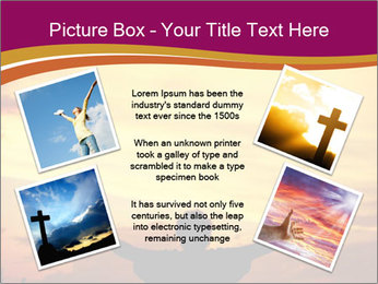 0000077821 PowerPoint Templates - Slide 24