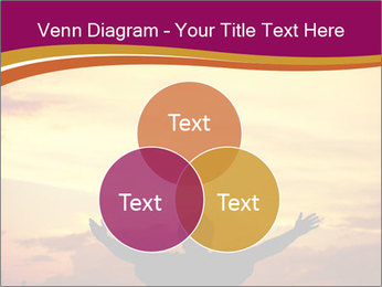 0000077821 PowerPoint Templates - Slide 33