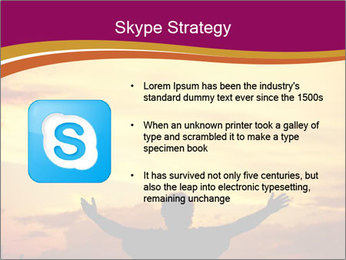 0000077821 PowerPoint Templates - Slide 8