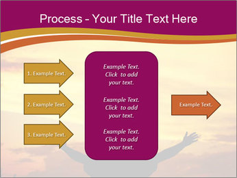0000077821 PowerPoint Templates - Slide 85