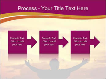 0000077821 PowerPoint Templates - Slide 88