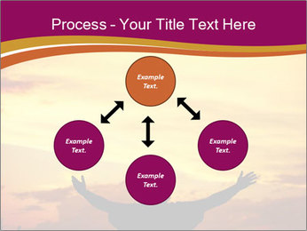 0000077821 PowerPoint Templates - Slide 91