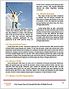 0000077821 Word Templates - Page 4