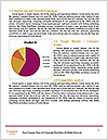 0000077821 Word Templates - Page 7