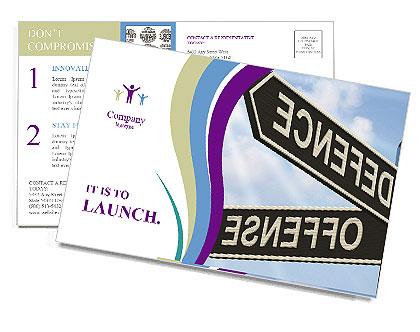 0000077822 Postcard Template