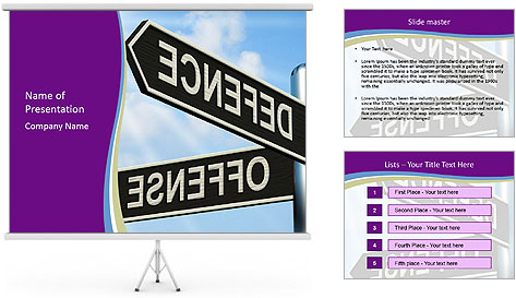0000077822 PowerPoint Template