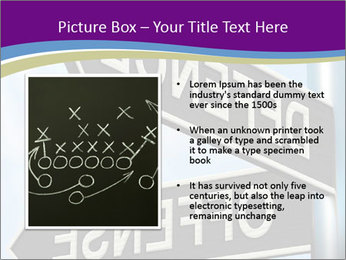 0000077822 PowerPoint Template - Slide 13