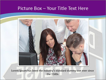 0000077822 PowerPoint Template - Slide 15