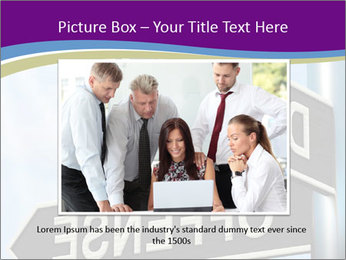0000077822 PowerPoint Template - Slide 16