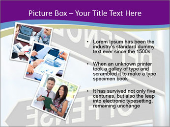 0000077822 PowerPoint Template - Slide 17