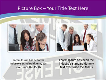 0000077822 PowerPoint Template - Slide 18