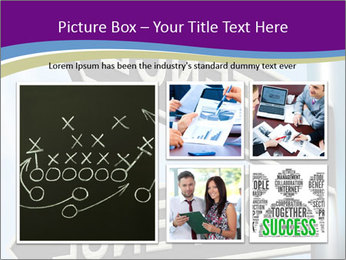 0000077822 PowerPoint Template - Slide 19