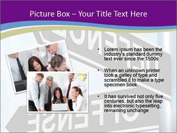 0000077822 PowerPoint Template - Slide 20