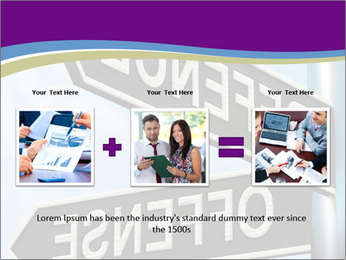 0000077822 PowerPoint Template - Slide 22