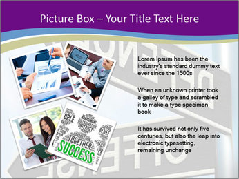 0000077822 PowerPoint Template - Slide 23