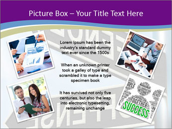 0000077822 PowerPoint Template - Slide 24